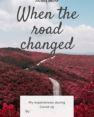 When the road changed (1).jpg
