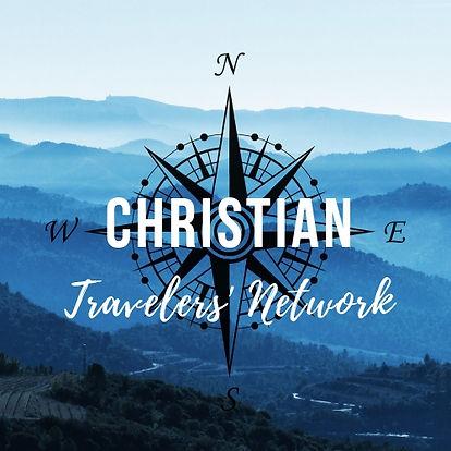 CTN Logo Ideas.jpg