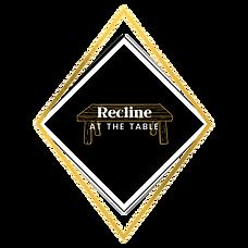 Recline Logo- No Background.png