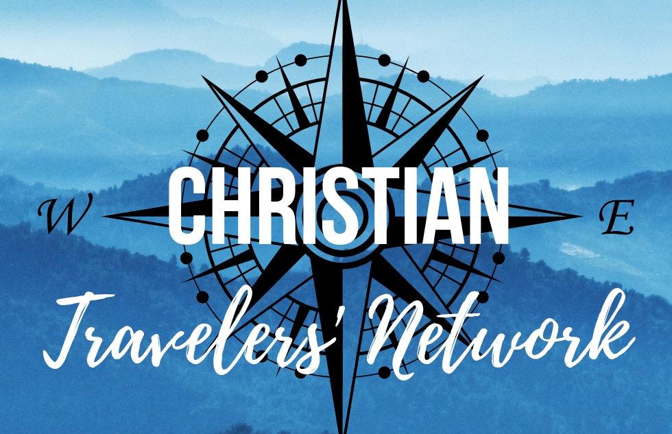Christian (3).jpg