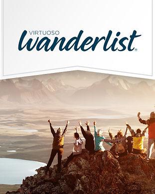 WanderlistBackgroundwithLogo2.jpg