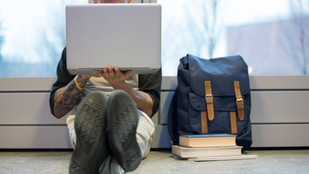 Tipy a rady: Jak můžeš jako student žít ekologicky