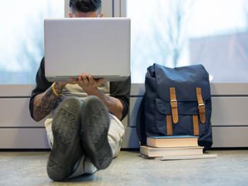 Rutas académicas: ¿Cómo viajar siendo estudiante?
