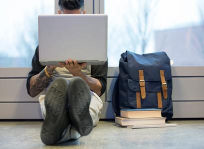 Estudia sin volverte loco: 10 maneras de sobrevivir a los exámenes
