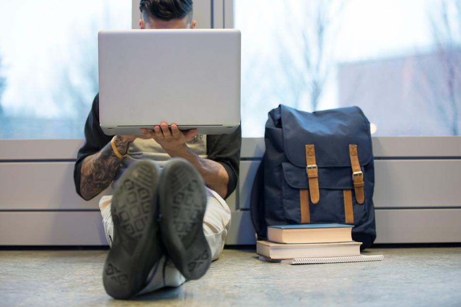 Internet als Game Changer? Over Lidmaatschap in het Digitale Tijdperk
