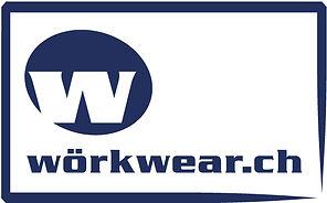 wörkwear.ch.jpg