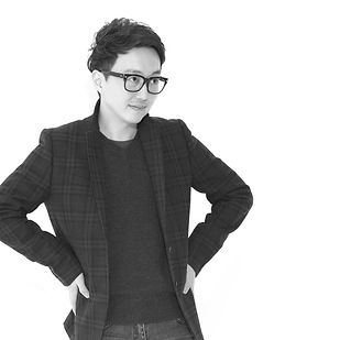 heewon profile_edited.jpg