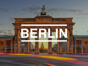 FabLab Berlin