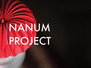 Nanum Project