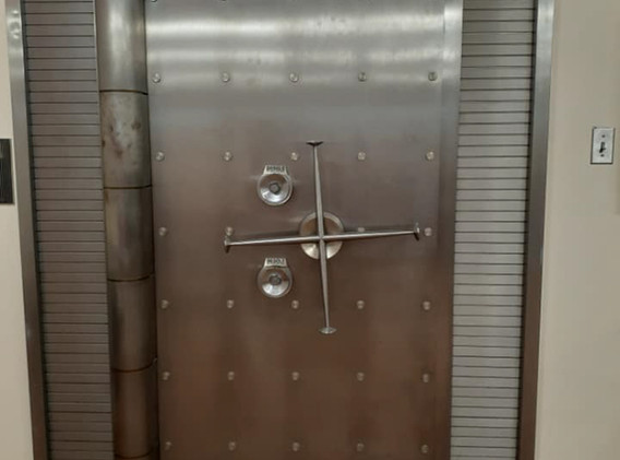 Southern Safe & Lock