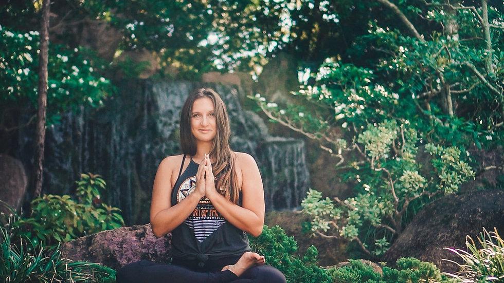 Bubbly yogi member yoga classes.jpg