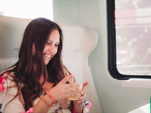 The Fastest & Greenest Way to Travel to Miami | Virgin Trains USA