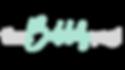 Bubbly Yogi Logo.png