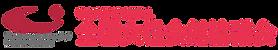 j-kaikan_logo1.png