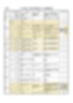 3-5 別表1 開催要領別表 2019講座日程表.png