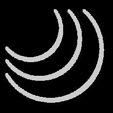 logo-gwen2.png