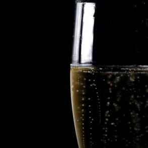 Champagne.m4v