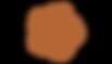 AA-Logo-tronc-d'arbre marron.png