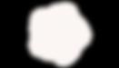 AA-Logo-tronc-d'arbre.png