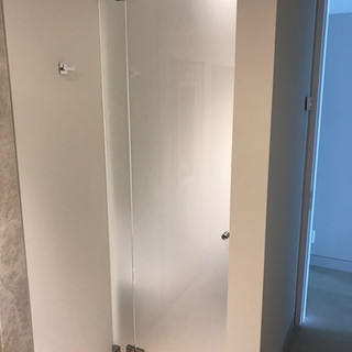 glass_closet_door.jpeg