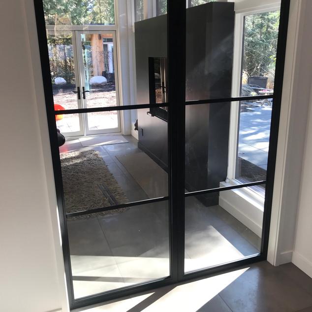 glass_entry_door_1.jpeg