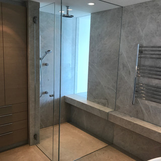 shower_glass_frameless_5.jpeg