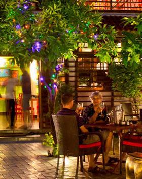 Marum-Restaurant-Siem-Reap.jpg