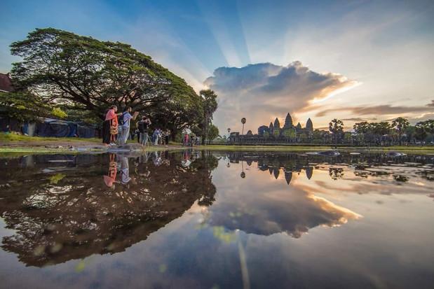 Angkor Wat .jpg
