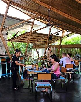 Spoons-Cafe-Siem-Reap-Feature.jpg