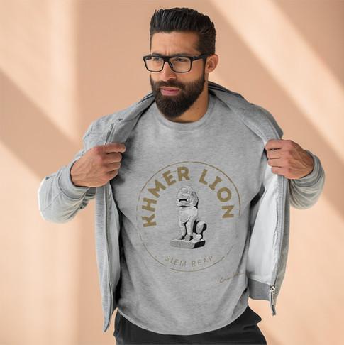 unisex-premium-crewneck-sweatshirt.jpg