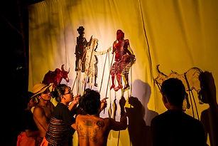 Bambu-Stage-Bambu-Puppets.-photo-Antal-G