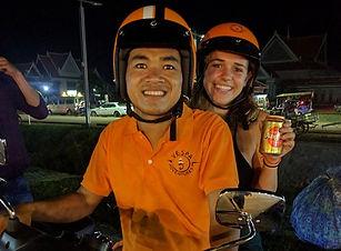 Siem-Reap-After-Dark-Foodie-Bike-Tour-11