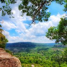 Mountain View at Kulen Hills