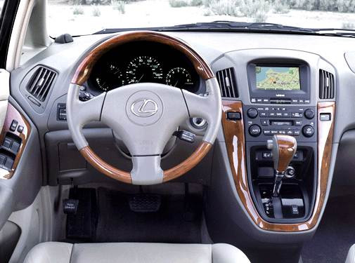 2003-Lexus-RX-InstrumentCluster_LXRXINT0
