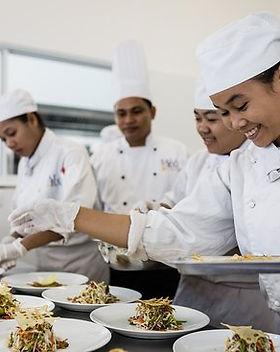 cooking-students-of-sala.jpg