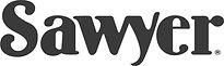 Sawyer Logo-RGB.jpg