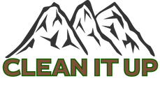 Clean it Up Logo 8.png
