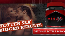 Mega XXL Male Enhancement: Ingredients, Benefits and Free Trial