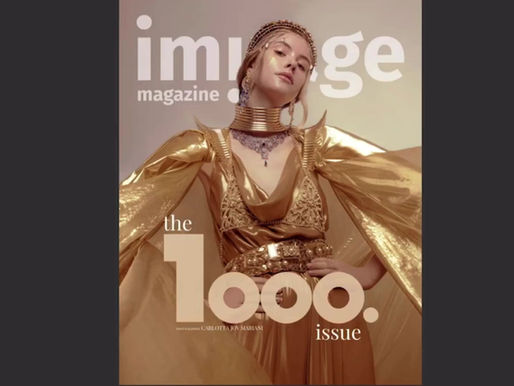 Issue: #1000