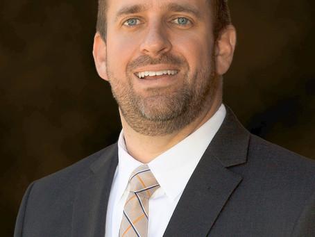 Regional Director for State Farm Insurance