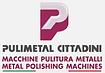 Pulimetal.png