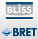 Bliss-Bret.png