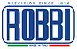 ROBBI.png