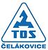 TOS Celakovice.png