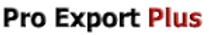 ProExportPlus.png