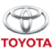 Toyota polovni delovi logo