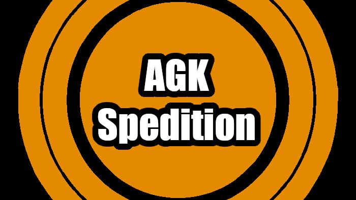 Podsumowanie II kwartału z AGK Spedition