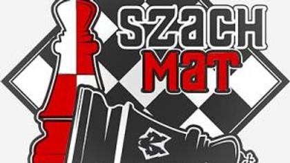 Pomocna Łapka 2 - SzachMat