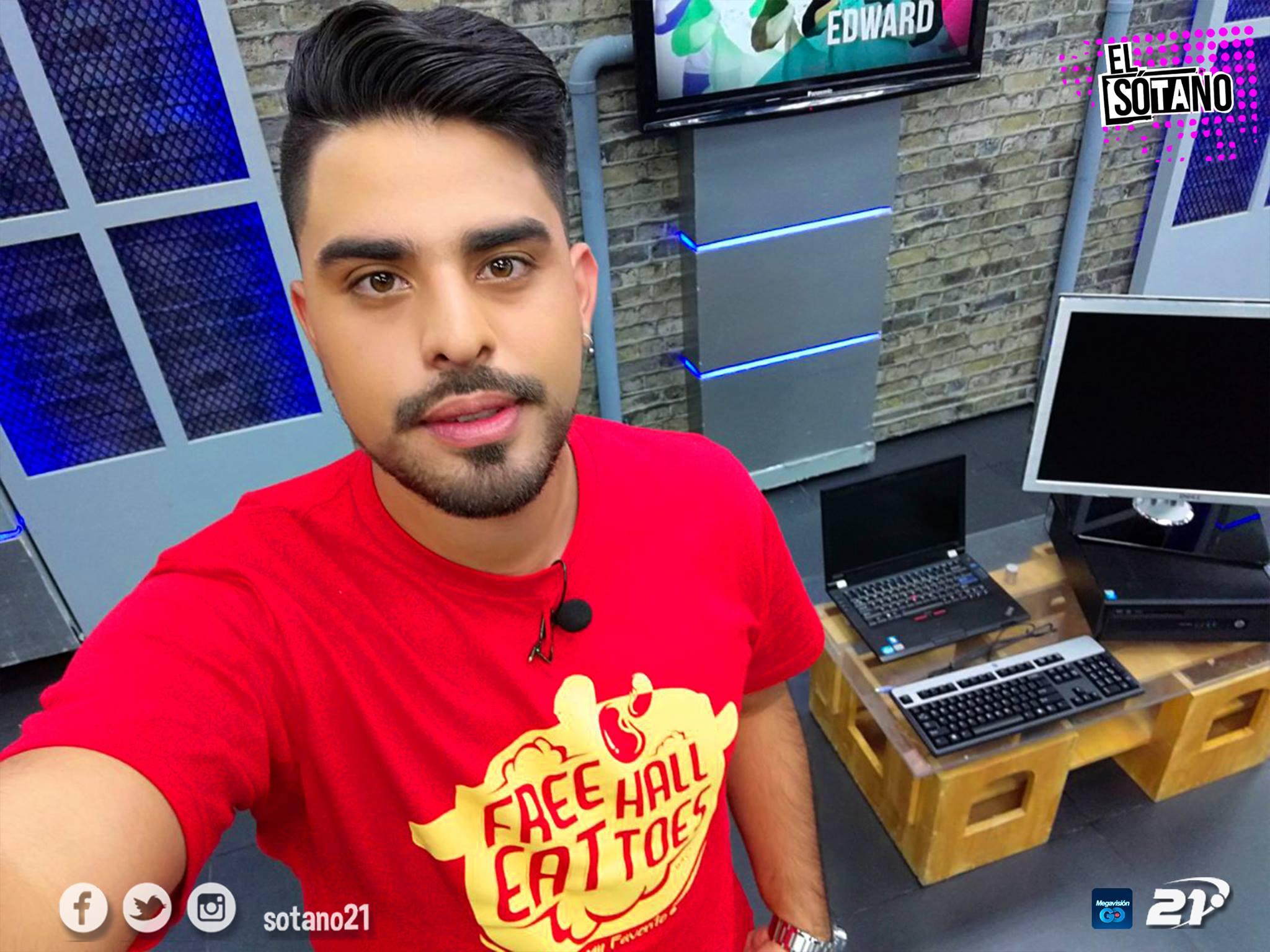 Camiseta frijolitos El Salvador