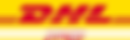 1280px-DHL_Express.svg.png